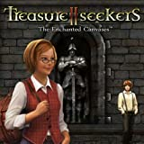 Treasure Seekers: The Enchanted Canvases [Download]