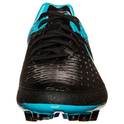 Nike Magist Onda AG-R - Zapatillas de fútbol para hombre negro