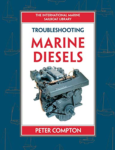 Diesel Cooling - Troubleshooting Marine Diesels