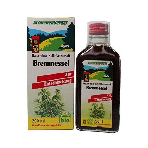 Buy organic juice brands