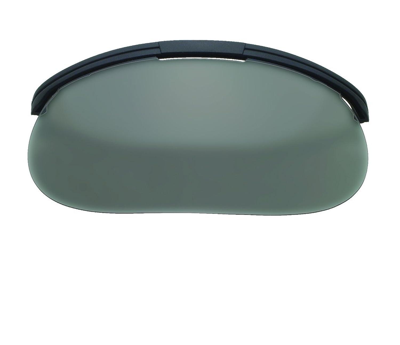 SSK(エスエスケイ) 野球 審判用品 審判用レガーズ (硬式?軟式?ソフトボール兼用) ブラック UL7000
