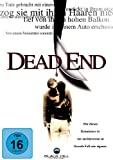 Dead End (1999) [ NON-USA FORMAT, PAL, Reg.2 Import - Germany ]