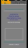 A Revista Psicologia: Psicopatologia