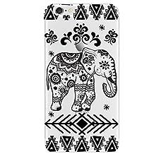 Shark®Henna Ojibwe Dream Catcher Ethnic Tribal Case foripod touch 5/ipod touch 6