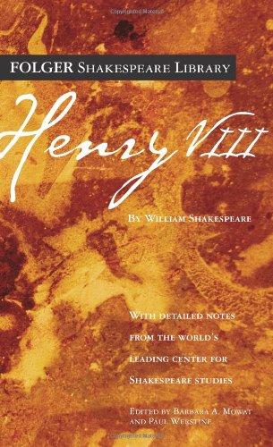 henry-viii-folger-shakespeare-library