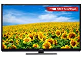 Sharp Aquos LC60LE745U 60-Inch 1080p 120Hz 3D LED-LCD TV, Best Gadgets