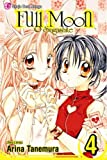 Full Moon O Sagashite, Vol. 4