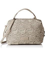 Tamaris MATILDA Handbag dames handtassen