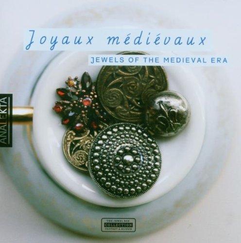 Medieval Era - Jewels of the Medieval