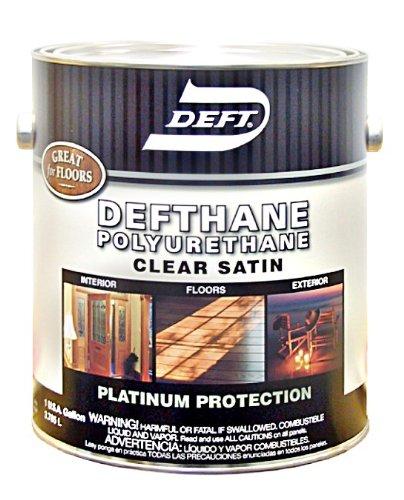 deft-defthane-interior-exterior-clear-polyurethane-satin-quart