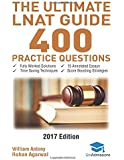 The Ultimate LNAT Guide: 400 Practice Questions: Fully Worked Solutions, Time Saving Techniques, Score Boosting Strategies, 15 Annotated Essays. 2017 ... Admissions Test for Law (LNAT) UniAdmissions
