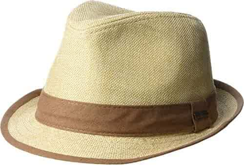 187575cac Shopping $25 to $50 - Hats & Caps - Accessories - Men - Clothing ...