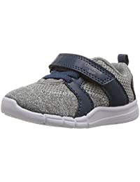 Kids' Public Boy's and Girl's Athletic Sneaker