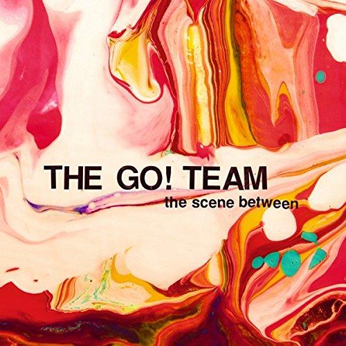 2015 Team Rock - The Scene Between