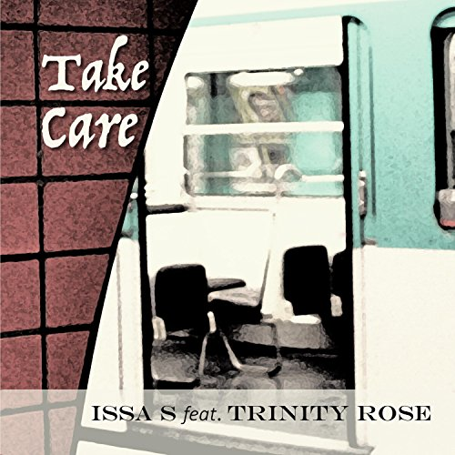 (Take Care (feat. Trinity Rose))