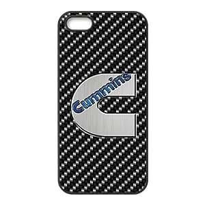 cummins Phone Case For Htc One M9 Cover Case