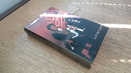 Liberace: An Autobiography