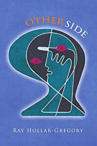 Other Side by Ray Hollar-Gregory ebook deal