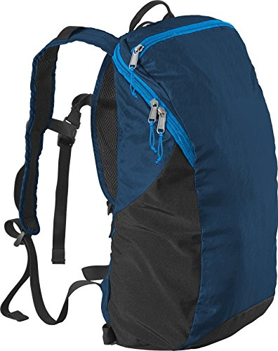 ChicoBag Travel Pack rePETe Compact Recycled