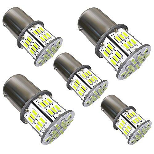 1003 12V Light Bulb Led