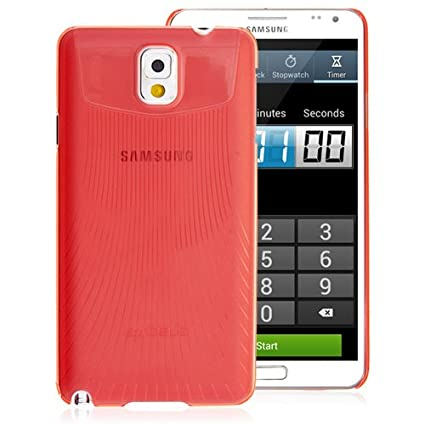 cover samsung a 3 6