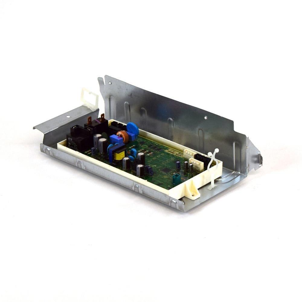 Samsung Dc92 01596d Dryer Electronic Control Board Belt Replacement Diagram Genuine Original Equipment Manufacturer Oem Part For Home Improvement