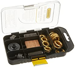 General Tools 81264 Multi Grommet Tool K...