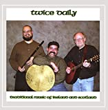 Traditional Music of Ireland and Scotland