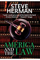 America and the Law: Challenges for the 21st Century Hardcover