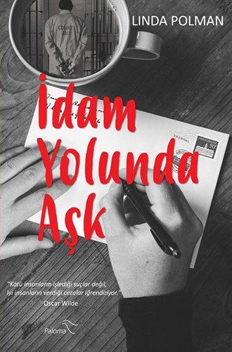 Download Idam Yolunda Ask PDF