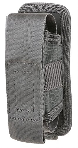 maxpedition-ses-single-sheath-pouch-gray