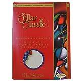 Cellar Classic Rosso Grande by RJ Spagnols
