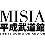 【Amazon.co.jp限定】MISIA平成武道館 LIFE IS GOING ON AND ON (オリジナル三方背収納ケース付) [Blu-ray]