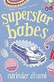 Superstar Babes (Bindi Babes)
