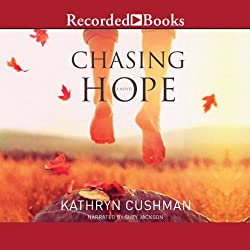 Chasing Hope