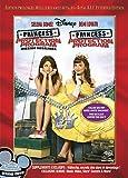 Princess Protection Program: Royal B.F.F. Extended Edition