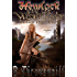 Hemlock and the Wizard Tower (The Maker's Fire Book 1)