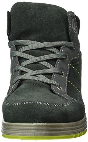 Ricosta Bajo  M - Zapatillas para niños Grau (grigio 480)