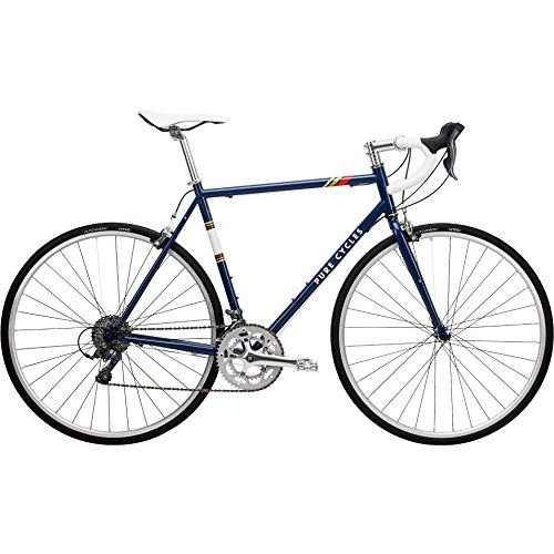 Pure Cycles Road Bonette Blue