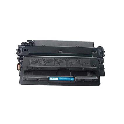 Cartucho de tóner original compatible con HP CZ192A (93A ...
