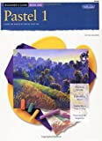 Pastel - Beginner's Guide, Ken Goldman, 1560104864