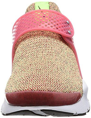 Baskets Femme Pour Transparent Nike Baskets Nike Pour Femme qqTw8P