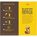 Gevalia Cafe at Home Mocha Frappe Coffee