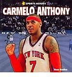 Carmelo Anthony, Sloan MacRae, 1448862787