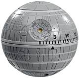 Star Wars Death Star Kitchen Timer with Lights and Sounds (Kitchen)