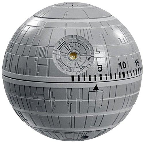 Star Wars - Death Star Kitchen Timer