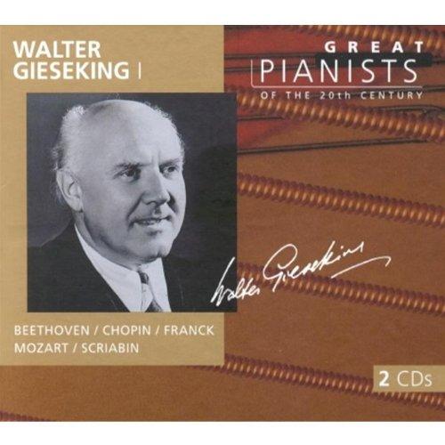 хиты классической музыки слушать онлайн