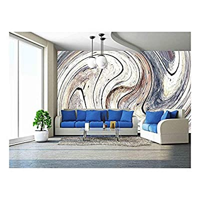 Abstract Circles Art Background (Swirl Pattern), With Expert Quality, Marvelous Artistry