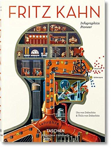 fritz-kahn-infographics-pioneer-multilingual-edition