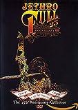 Jethro Tull: New Day Yesterday [DVD] [2003]